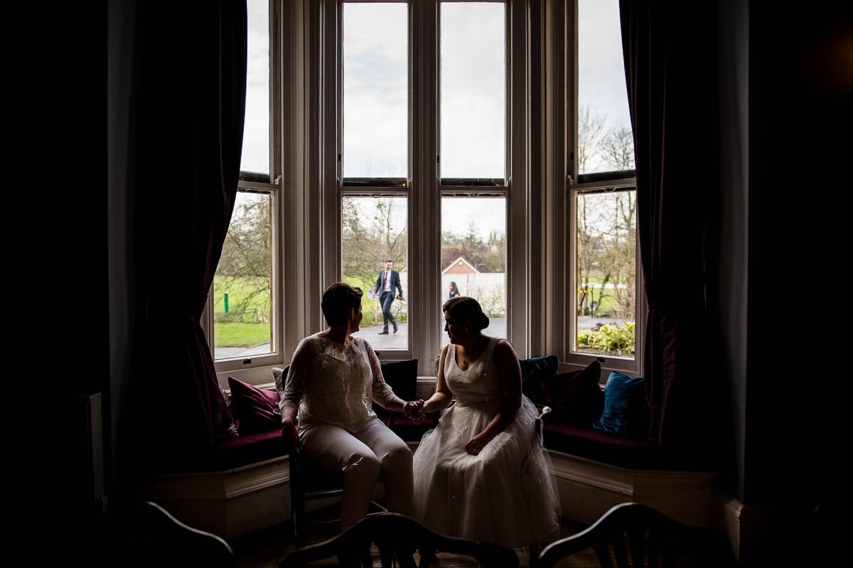 st-hildas-college-oxford-wedding (383 of 685)