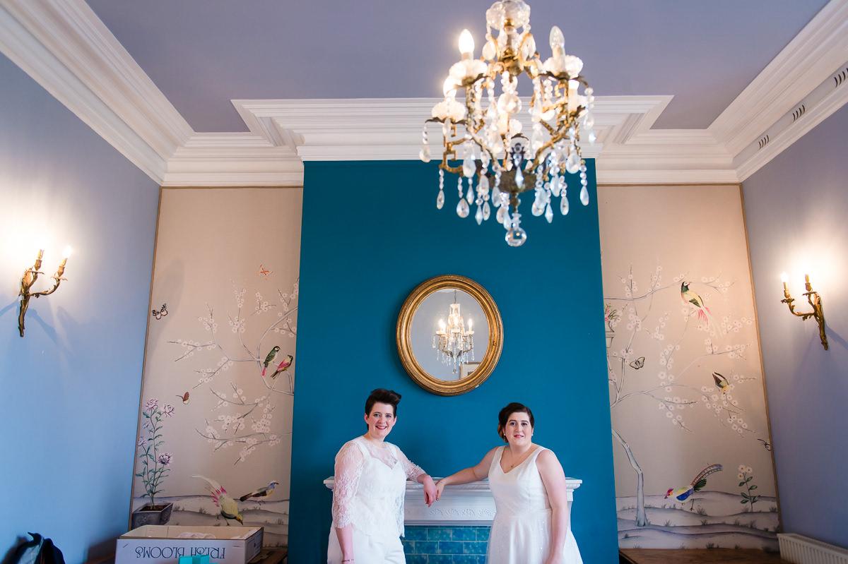 st-hildas-college-oxford-wedding (385 of 685)