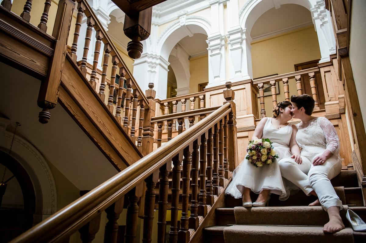 st-hildas-college-oxford-wedding (389 of 685)