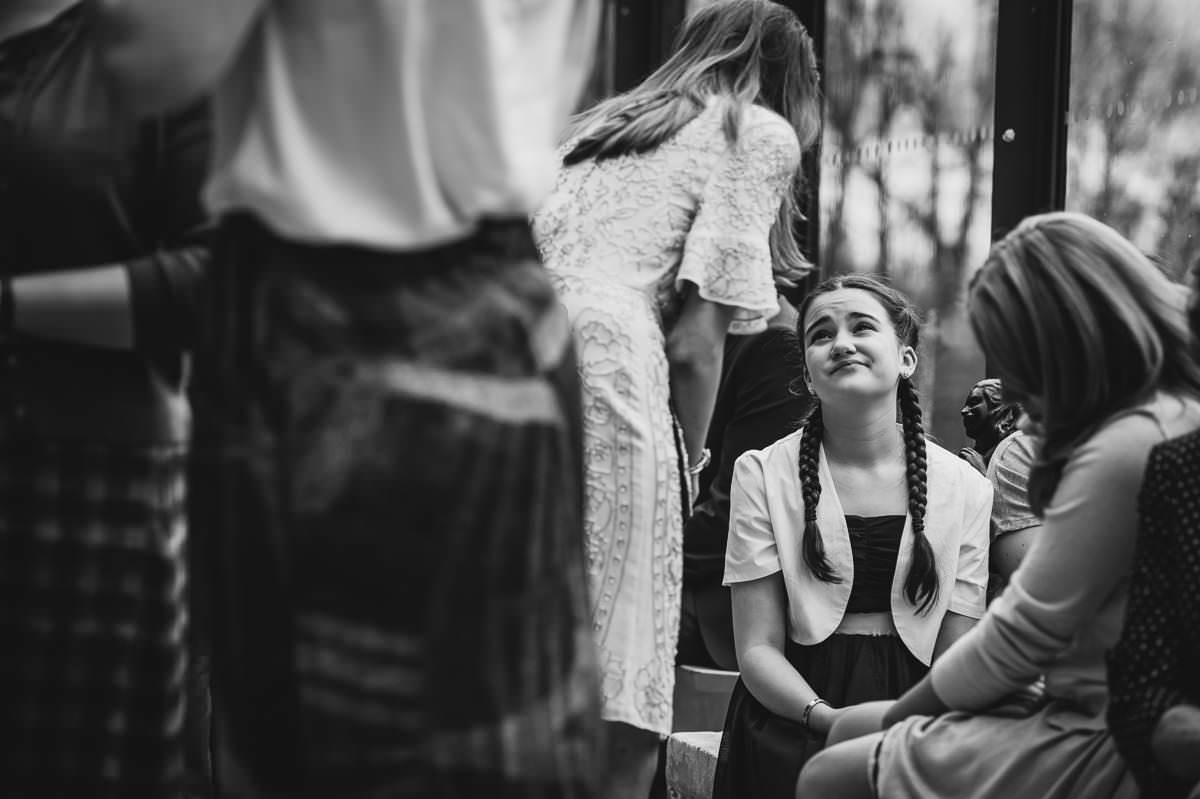 st-hildas-college-oxford-wedding (411 of 685)