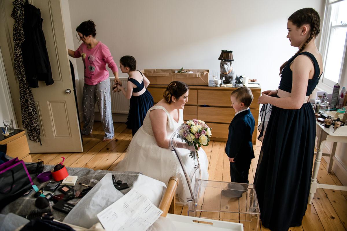 st-hildas-college-oxford-wedding (44 of 685)
