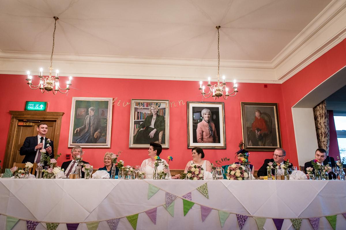 st-hildas-college-oxford-wedding (475 of 685)