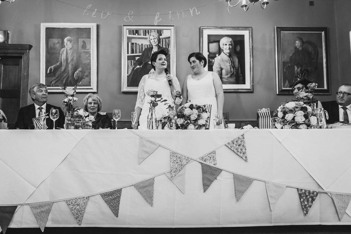 st-hildas-college-oxford-wedding (526 of 685)