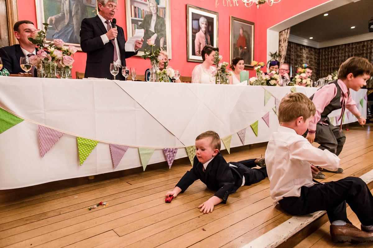 st-hildas-college-oxford-wedding (560 of 685)