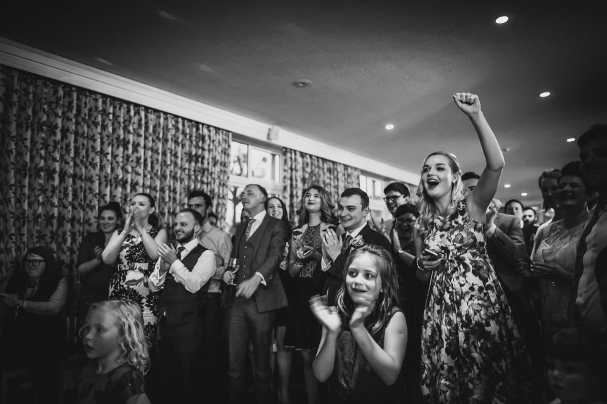 st-hildas-college-oxford-wedding (661 of 685)