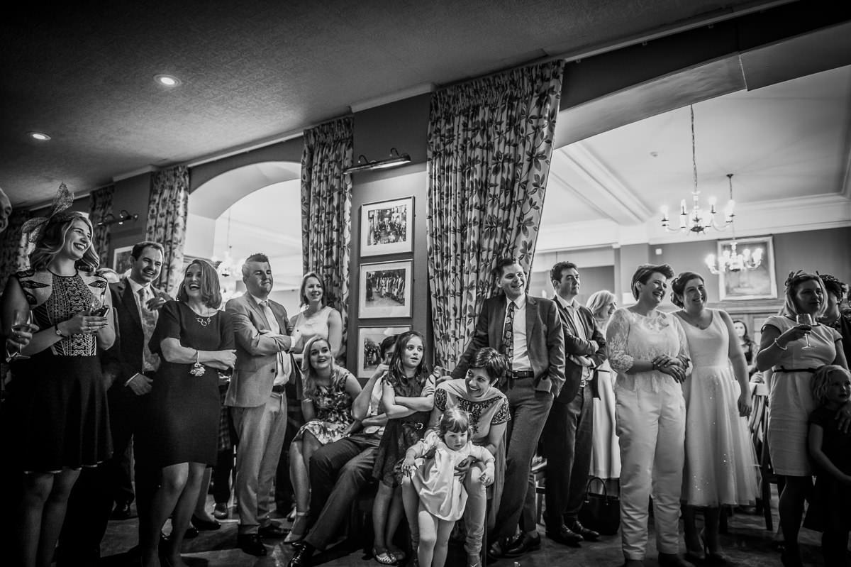 st-hildas-college-oxford-wedding (675 of 685)