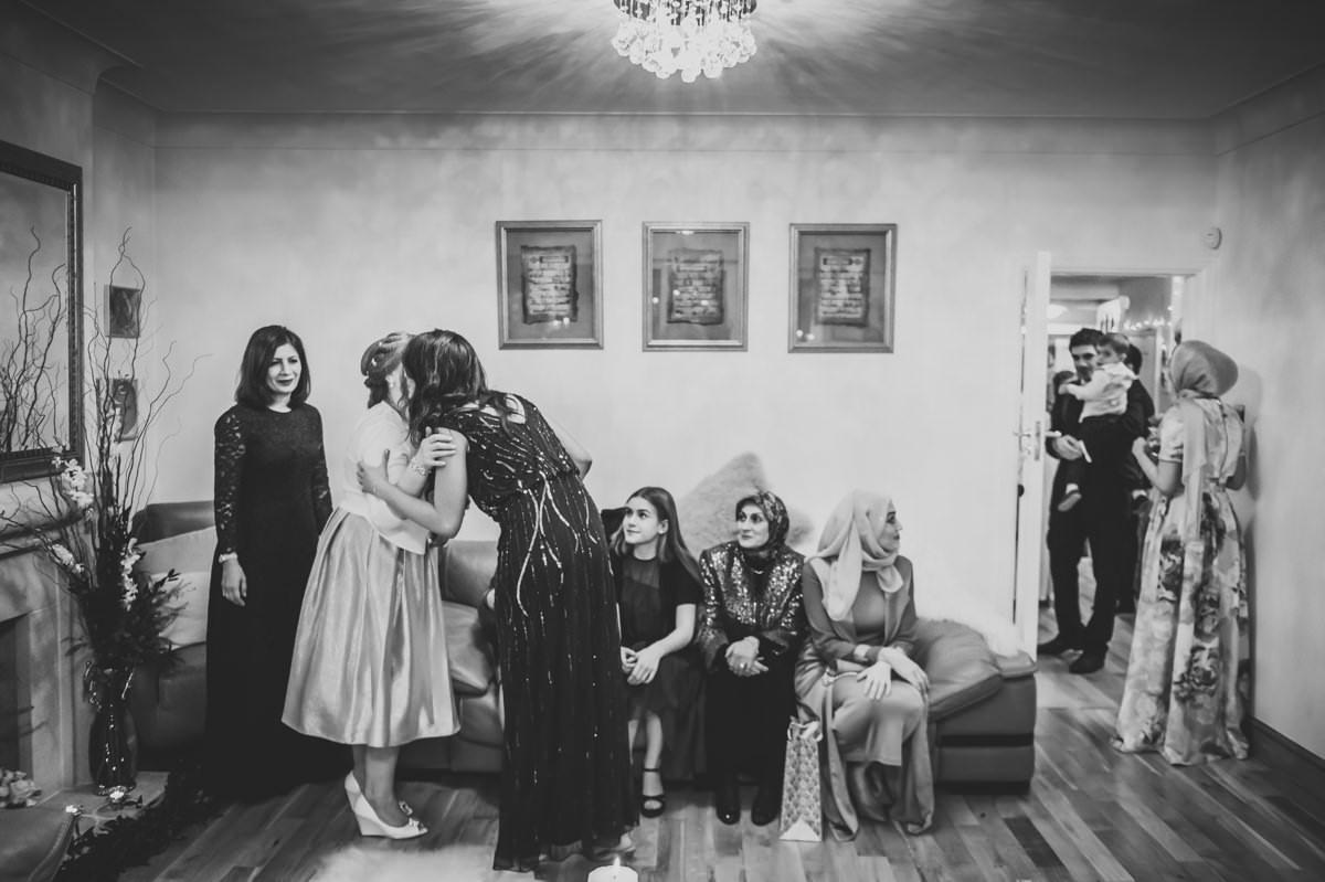 iranian-wedding-photographer (106 of 663)