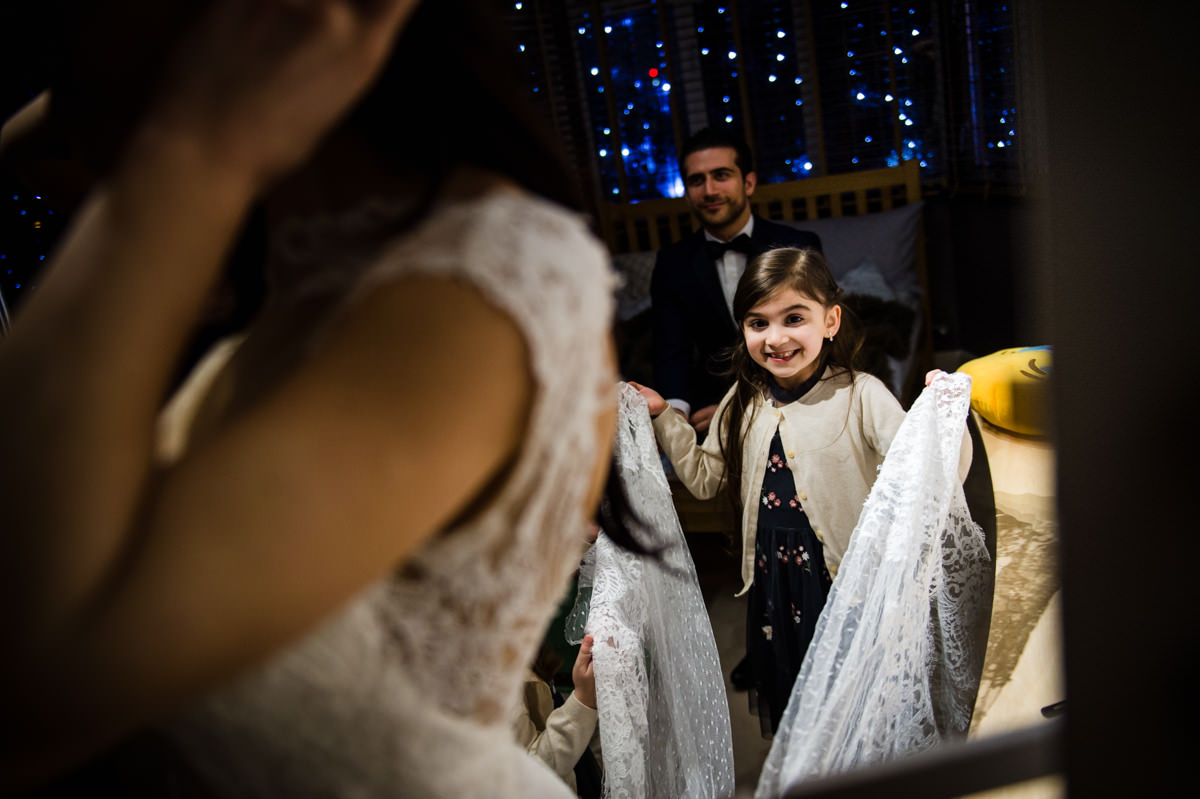 iranian-wedding-photographer (137 of 663)