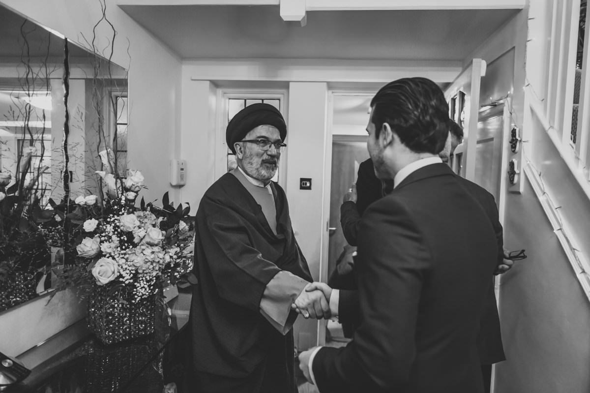 iranian-wedding-photographer (150 of 663)