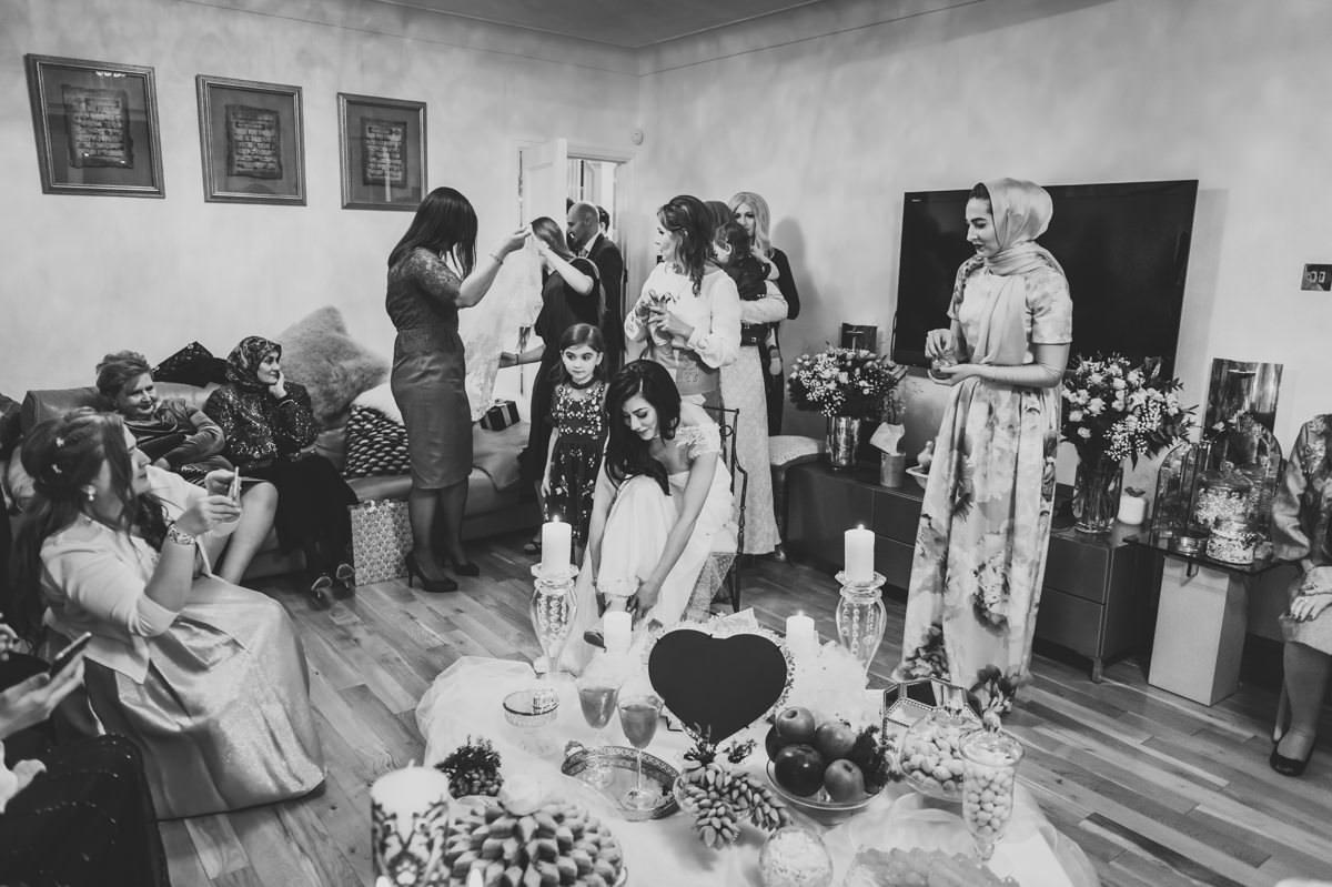 iranian-wedding-photographer (156 of 663)