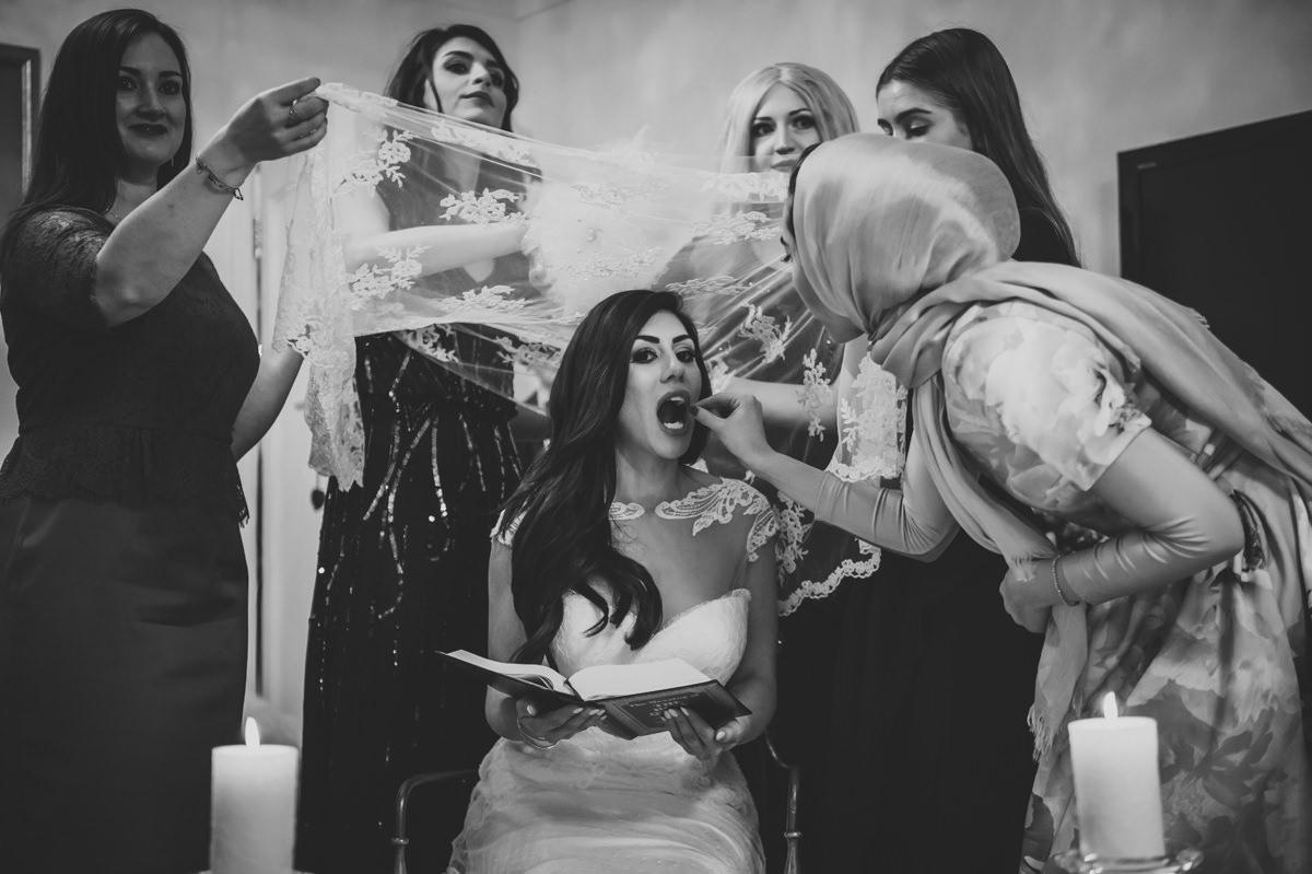 iranian-wedding-photographer (173 of 663)