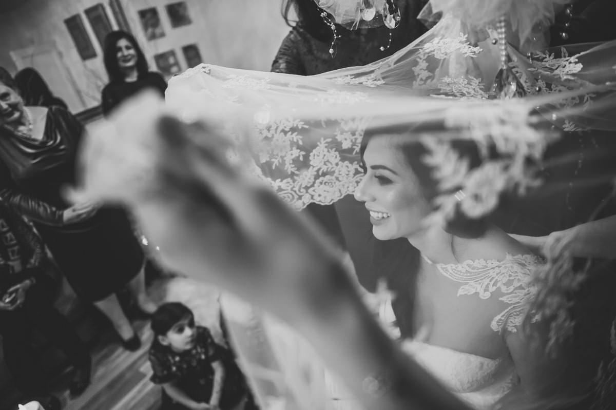 iranian-wedding-photographer (188 of 663)