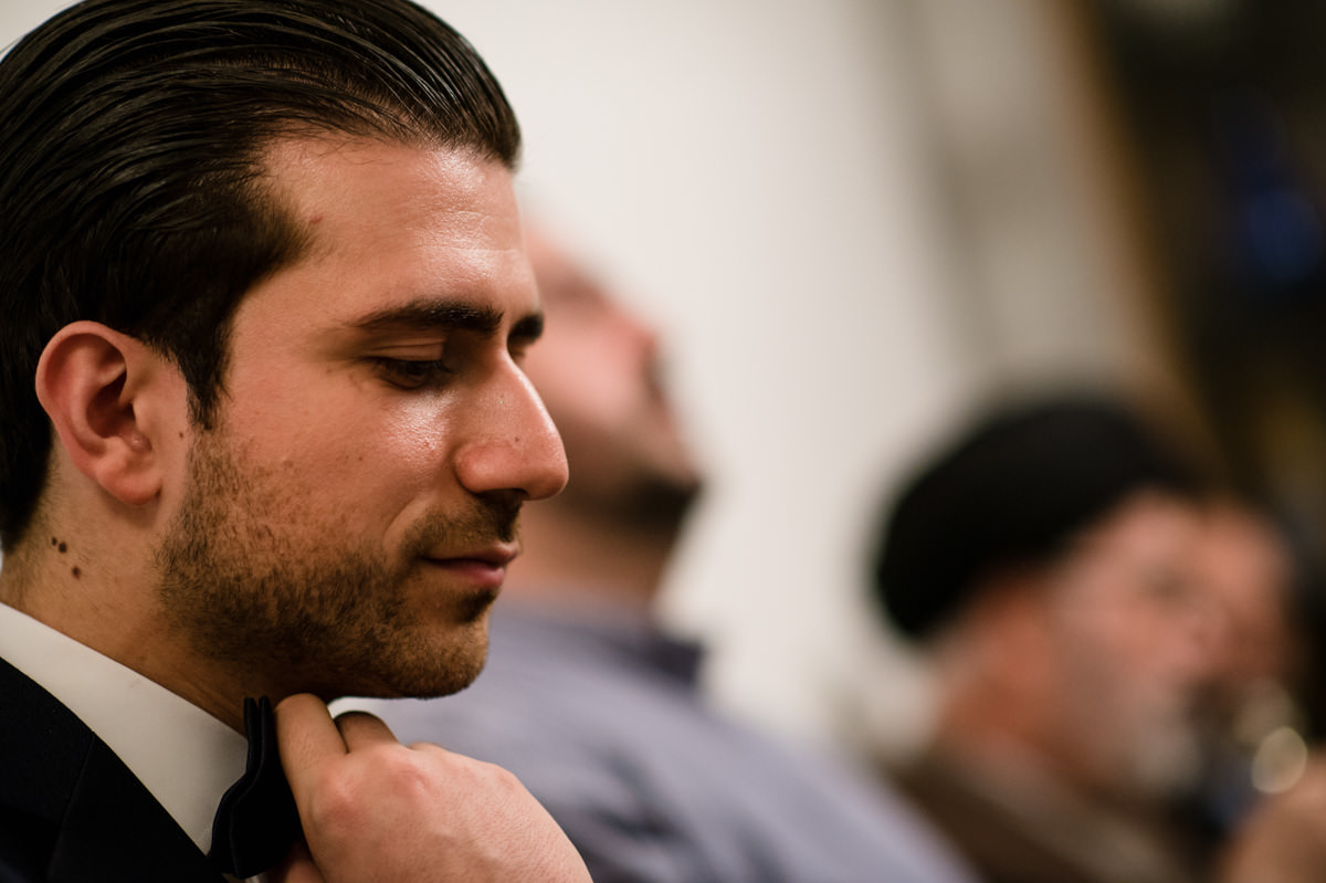 iranian-wedding-photographer (192 of 663)