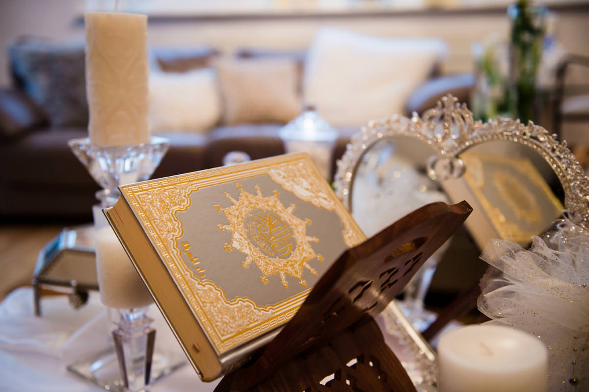 iranian-wedding-photographer (2 of 663)