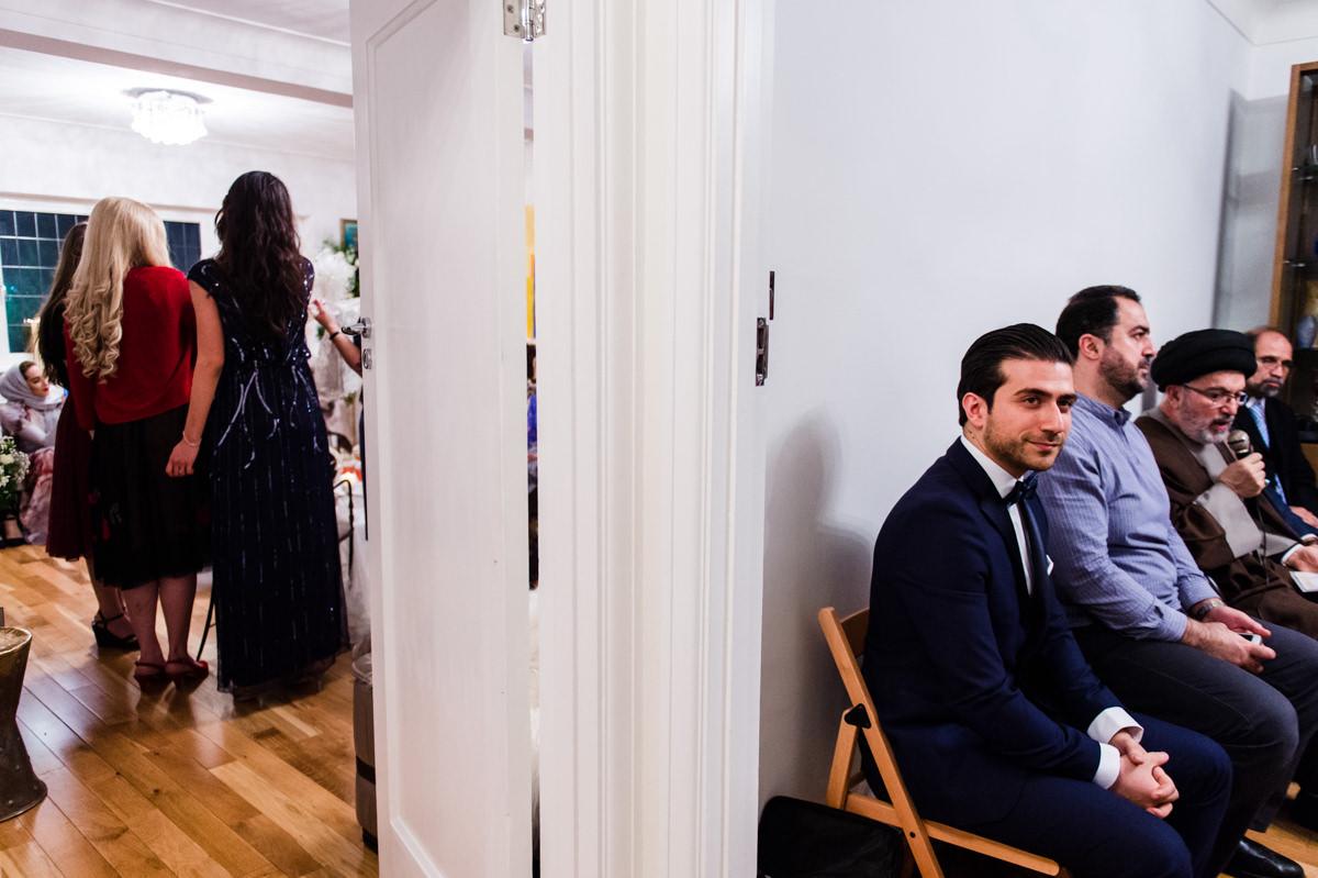 iranian-wedding-photographer (203 of 663)