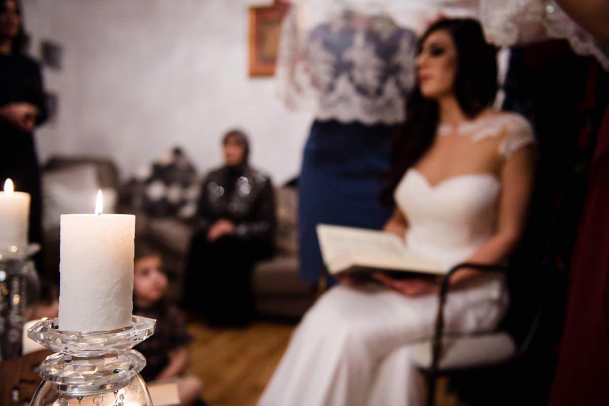 iranian-wedding-photographer (207 of 663)