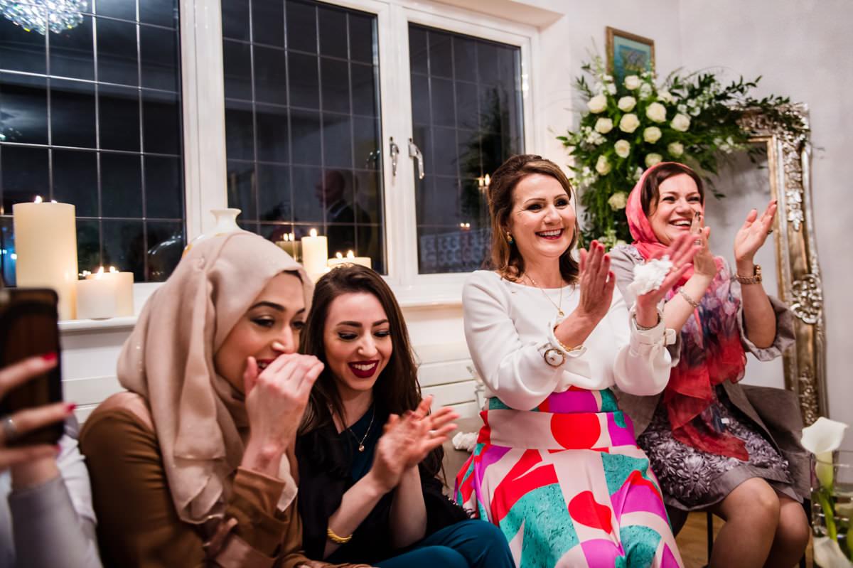 iranian-wedding-photographer (214 of 663)