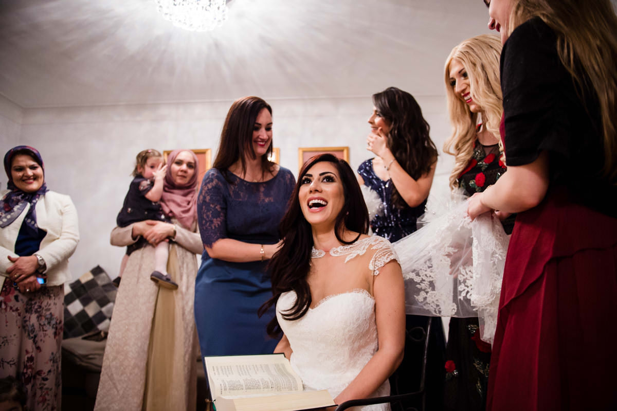 iranian-wedding-photographer (219 of 663)