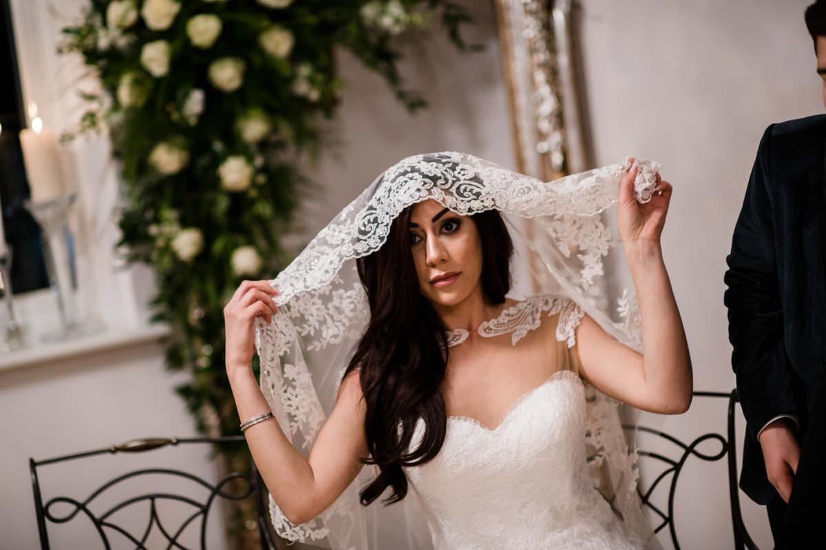iranian-wedding-photographer (238 of 663)