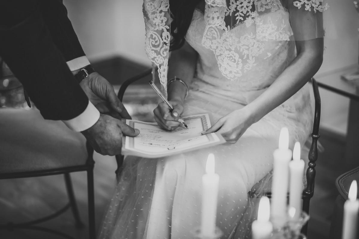 iranian-wedding-photographer (242 of 663)