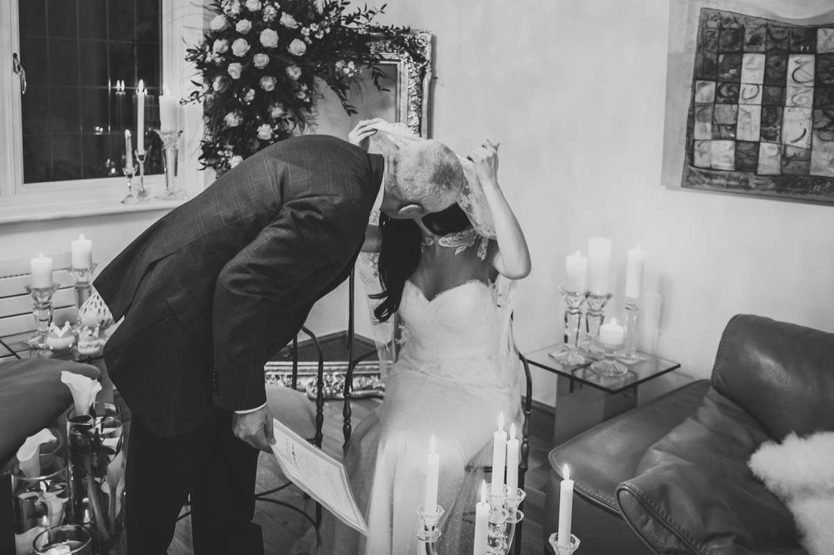 iranian-wedding-photographer (243 of 663)