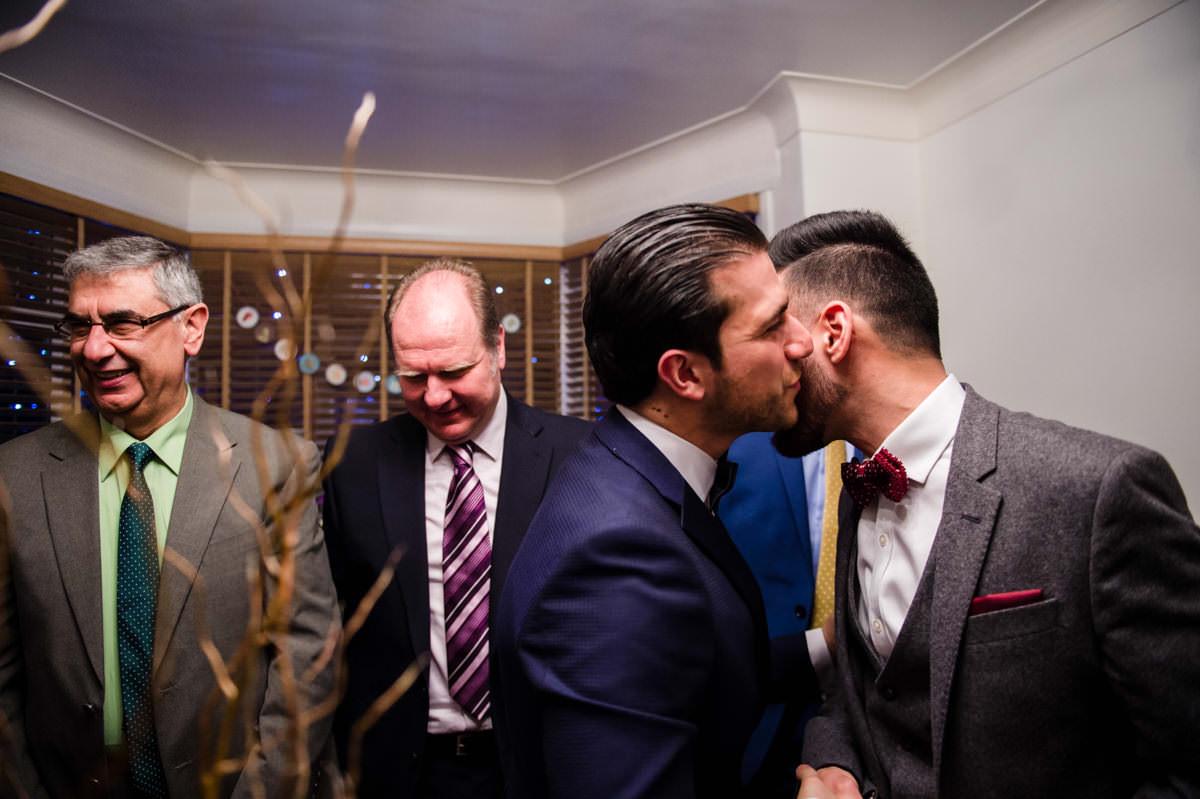 iranian-wedding-photographer (246 of 663)