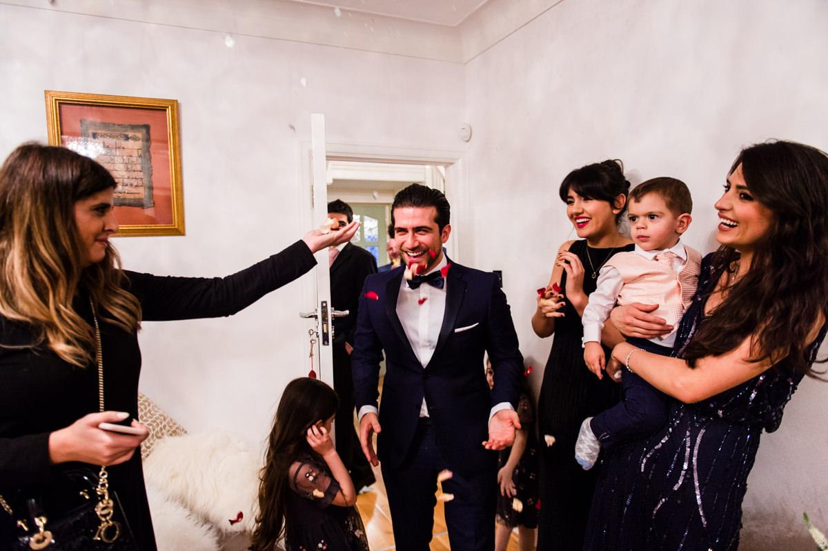 iranian-wedding-photographer (255 of 663)