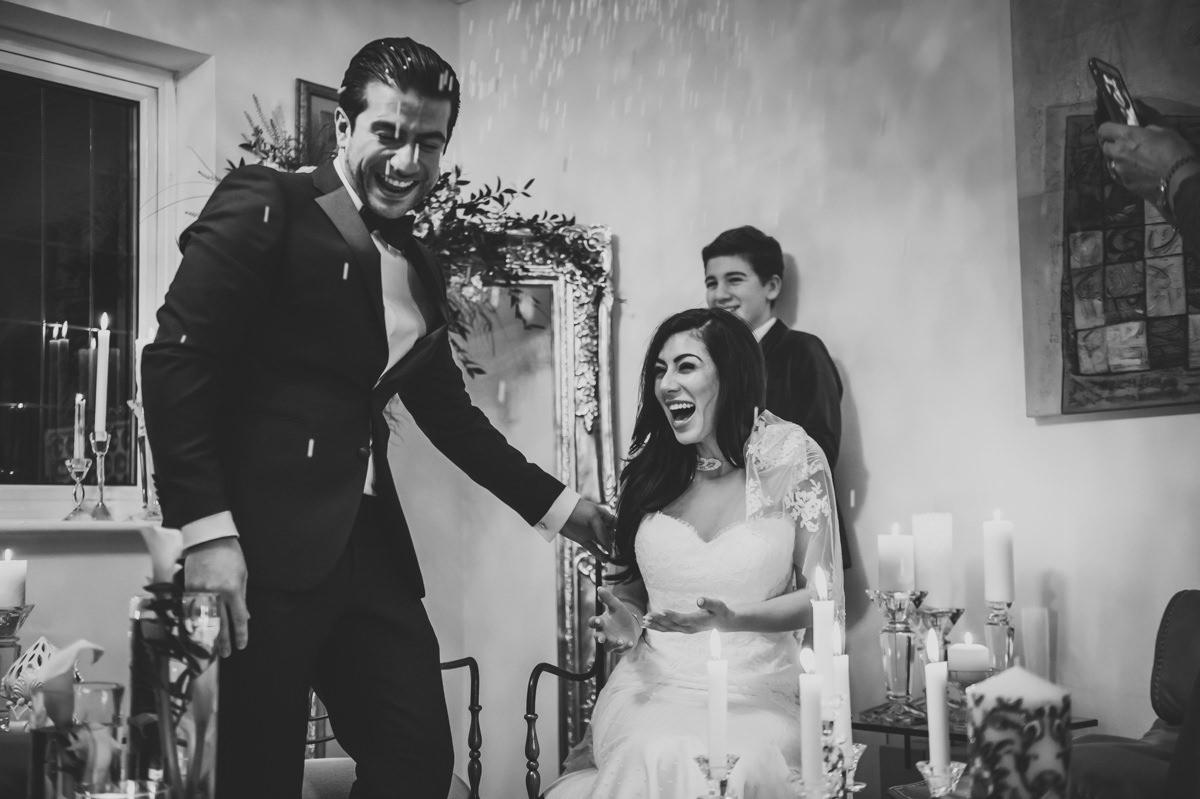 iranian-wedding-photographer (265 of 663)