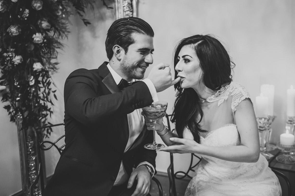 iranian-wedding-photographer (284 of 663)