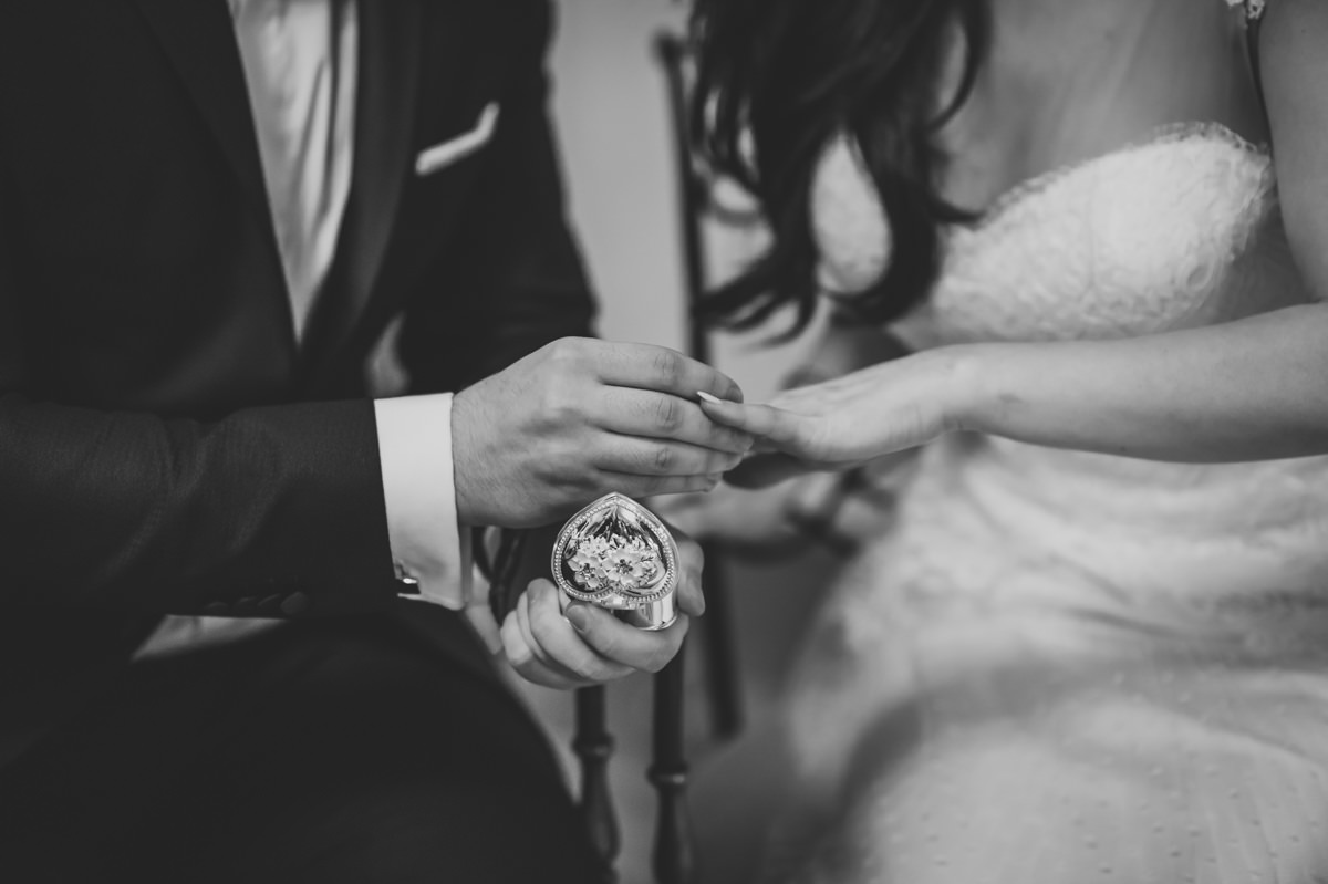 iranian-wedding-photographer (290 of 663)