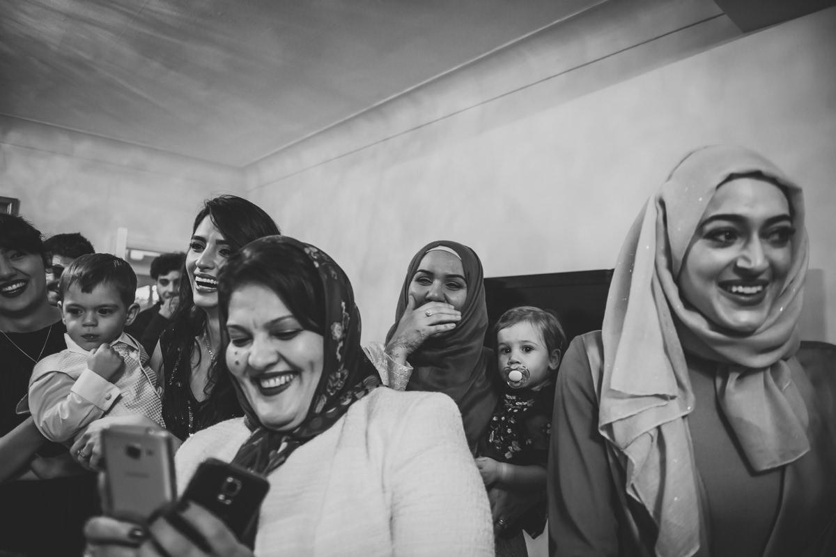 iranian-wedding-photographer (293 of 663)