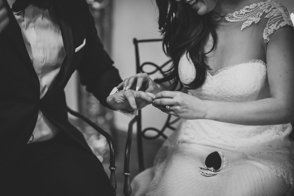 iranian-wedding-photographer (295 of 663)