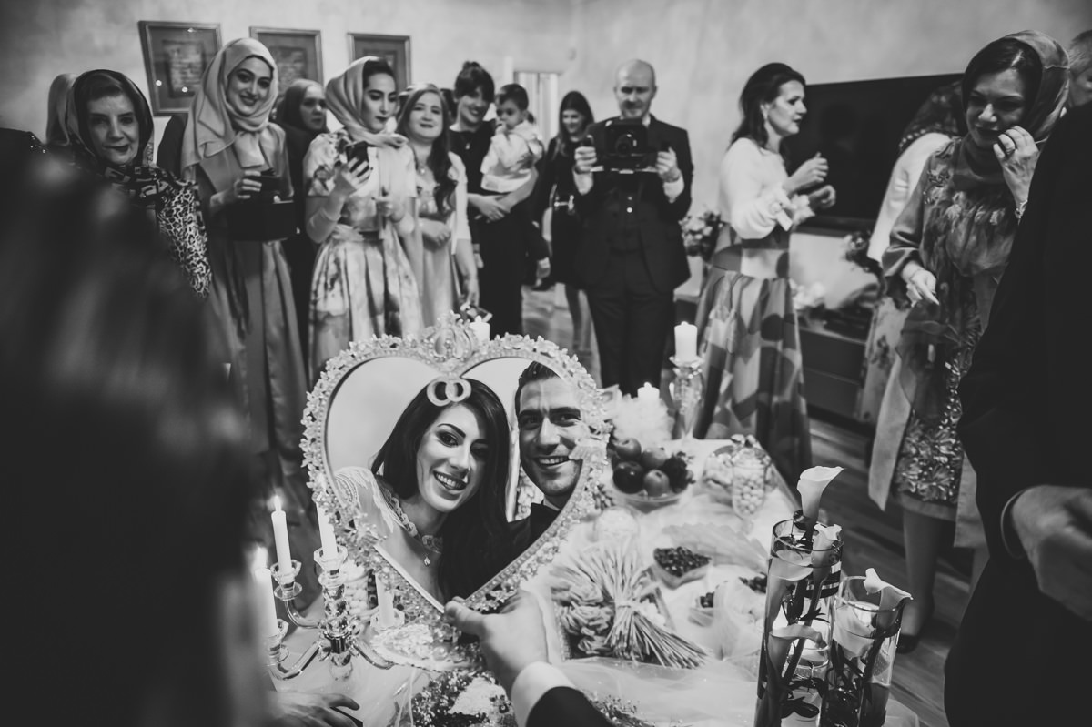 iranian-wedding-photographer (312 of 663)
