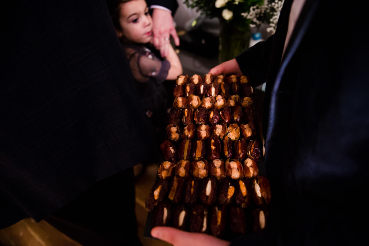 iranian-wedding-photographer (314 of 663)