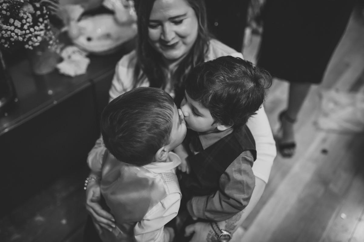 iranian-wedding-photographer (363 of 663)