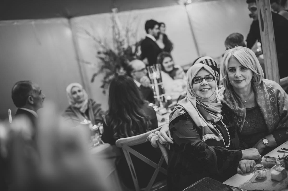 iranian-wedding-photographer (378 of 663)