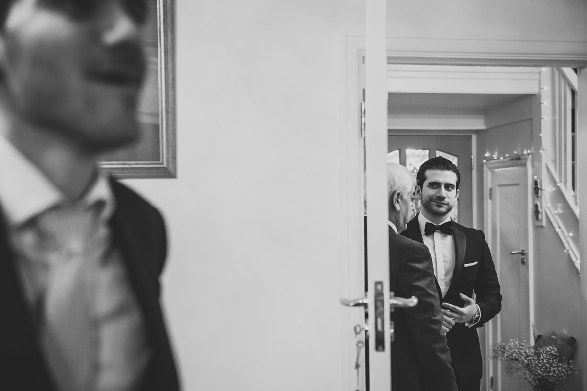 iranian-wedding-photographer (401 of 663)