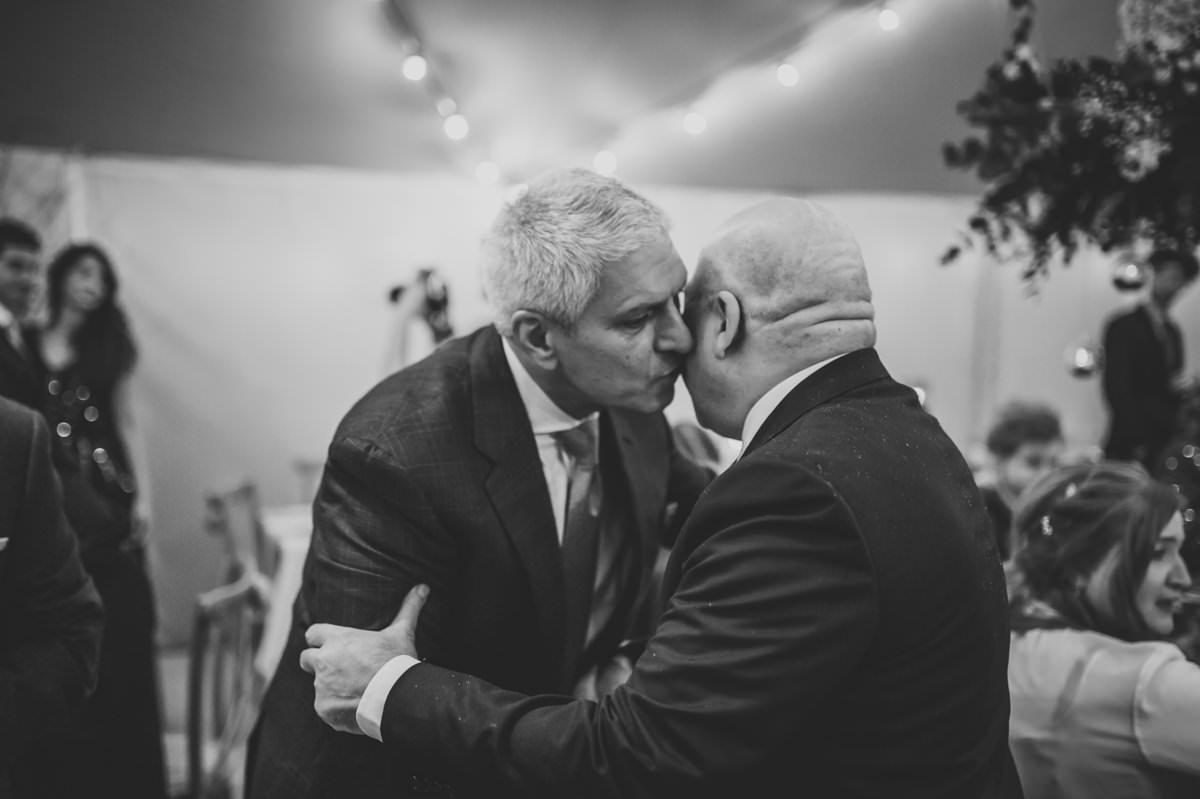 iranian-wedding-photographer (409 of 663)