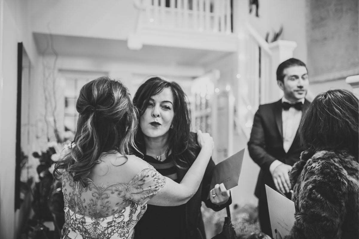 iranian-wedding-photographer (410 of 663)