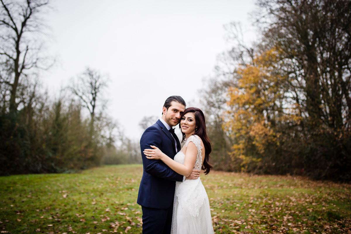 iranian-wedding-photographer (42 of 663)