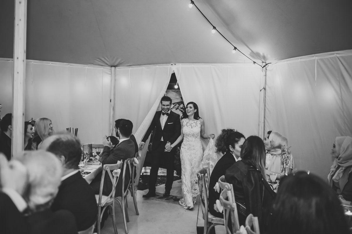 iranian-wedding-photographer (426 of 663)