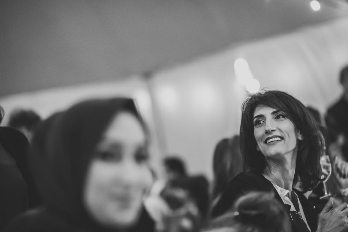 iranian-wedding-photographer (456 of 663)
