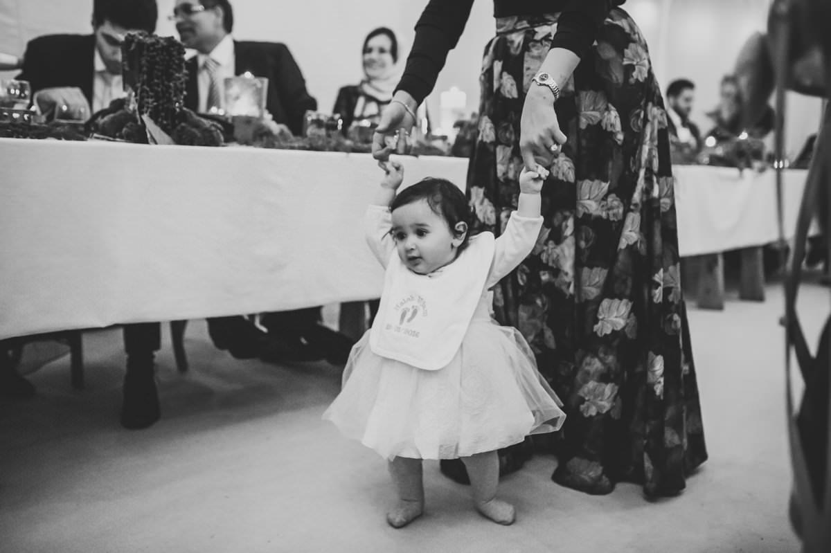 iranian-wedding-photographer (473 of 663)