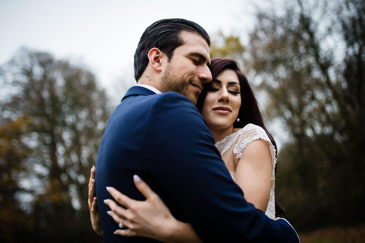 iranian-wedding-photographer (48 of 663)