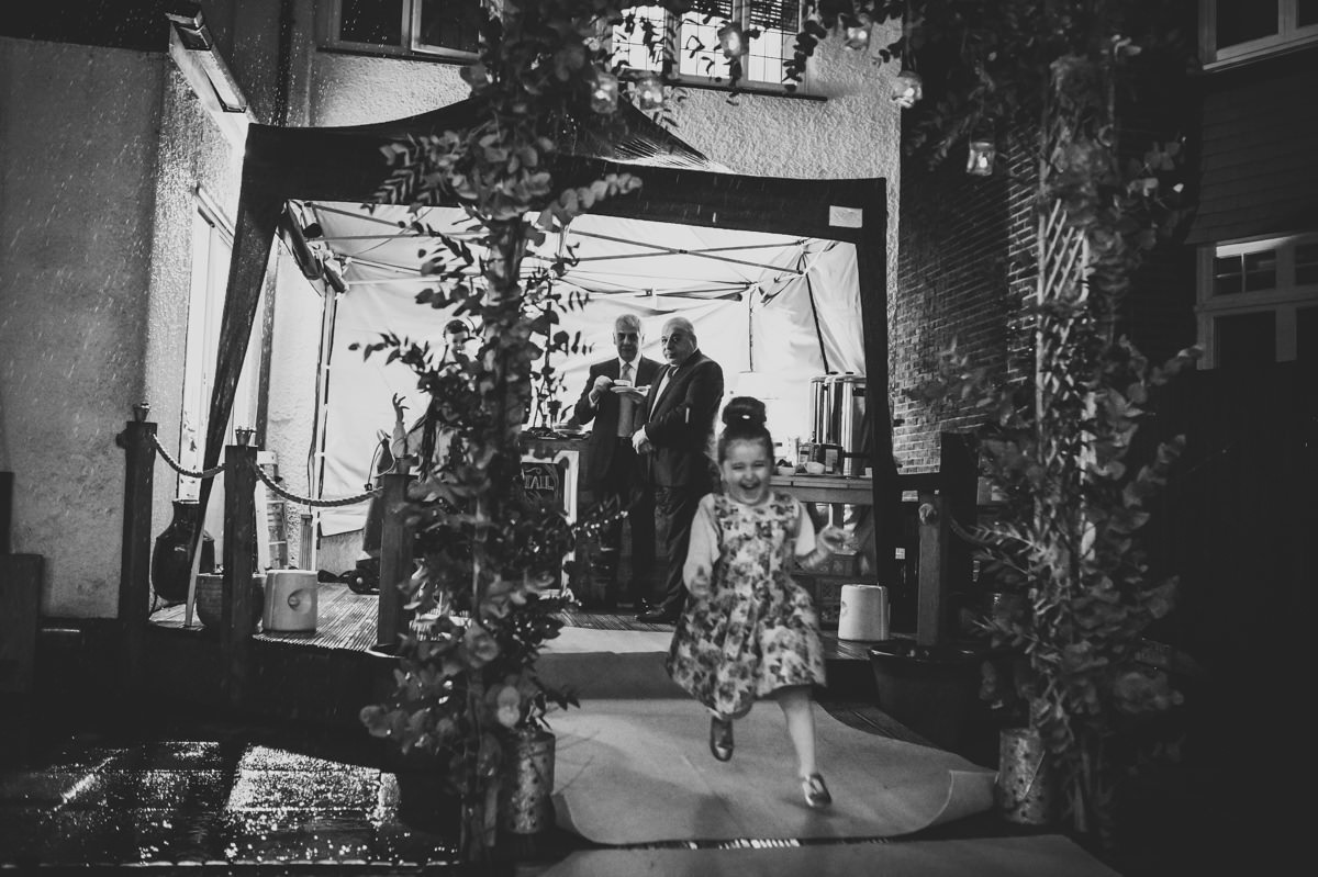 iranian-wedding-photographer (487 of 663)