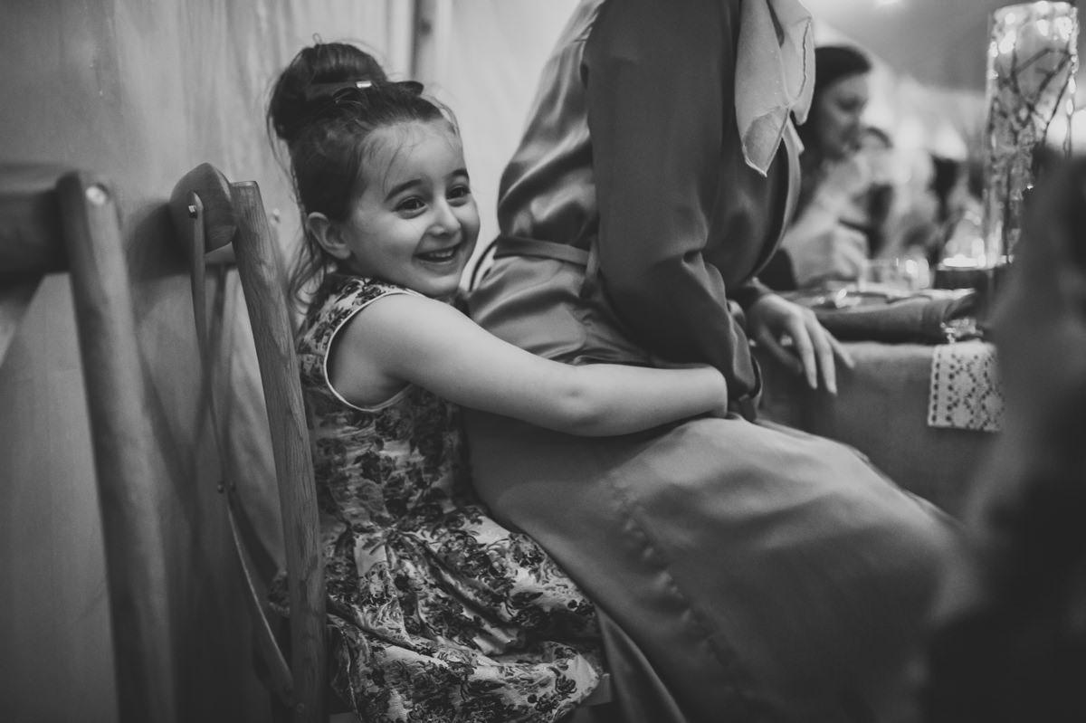 iranian-wedding-photographer (520 of 663)
