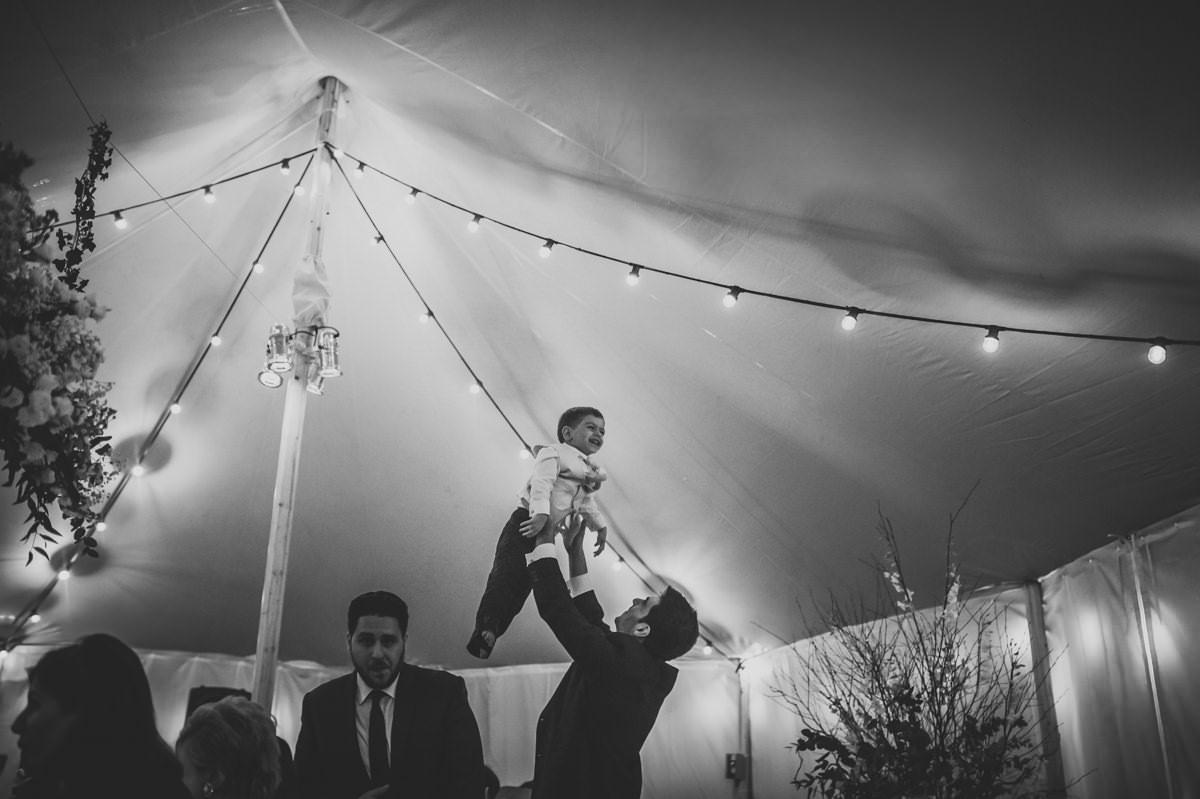iranian-wedding-photographer (525 of 663)