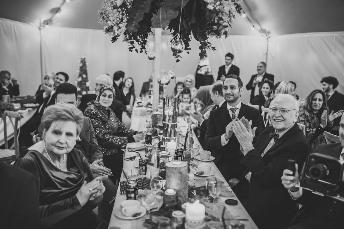 iranian-wedding-photographer (556 of 663)