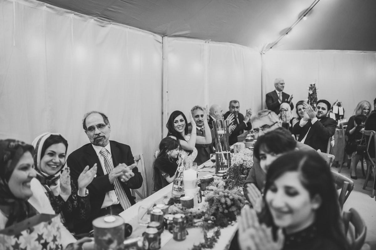 iranian-wedding-photographer (573 of 663)