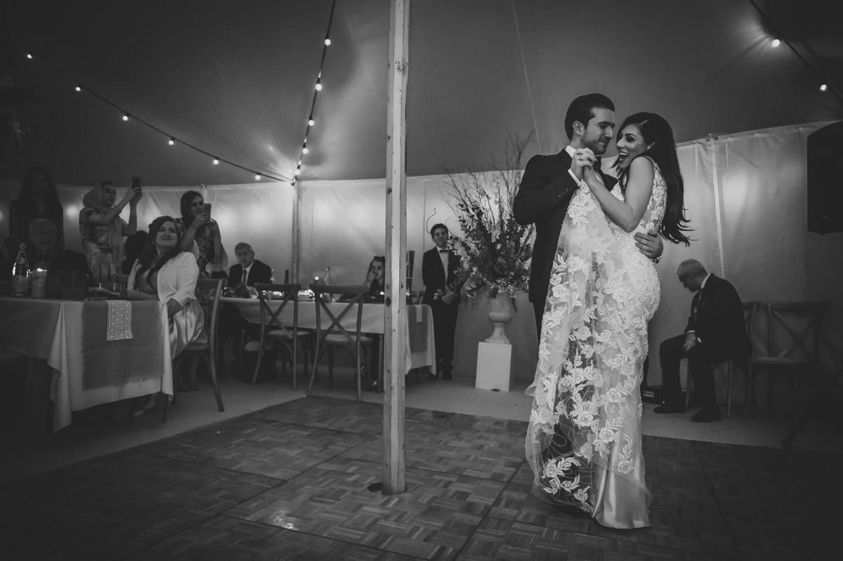 iranian-wedding-photographer (594 of 663)